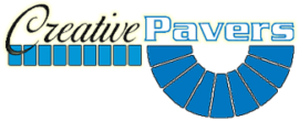 Creative Pavers