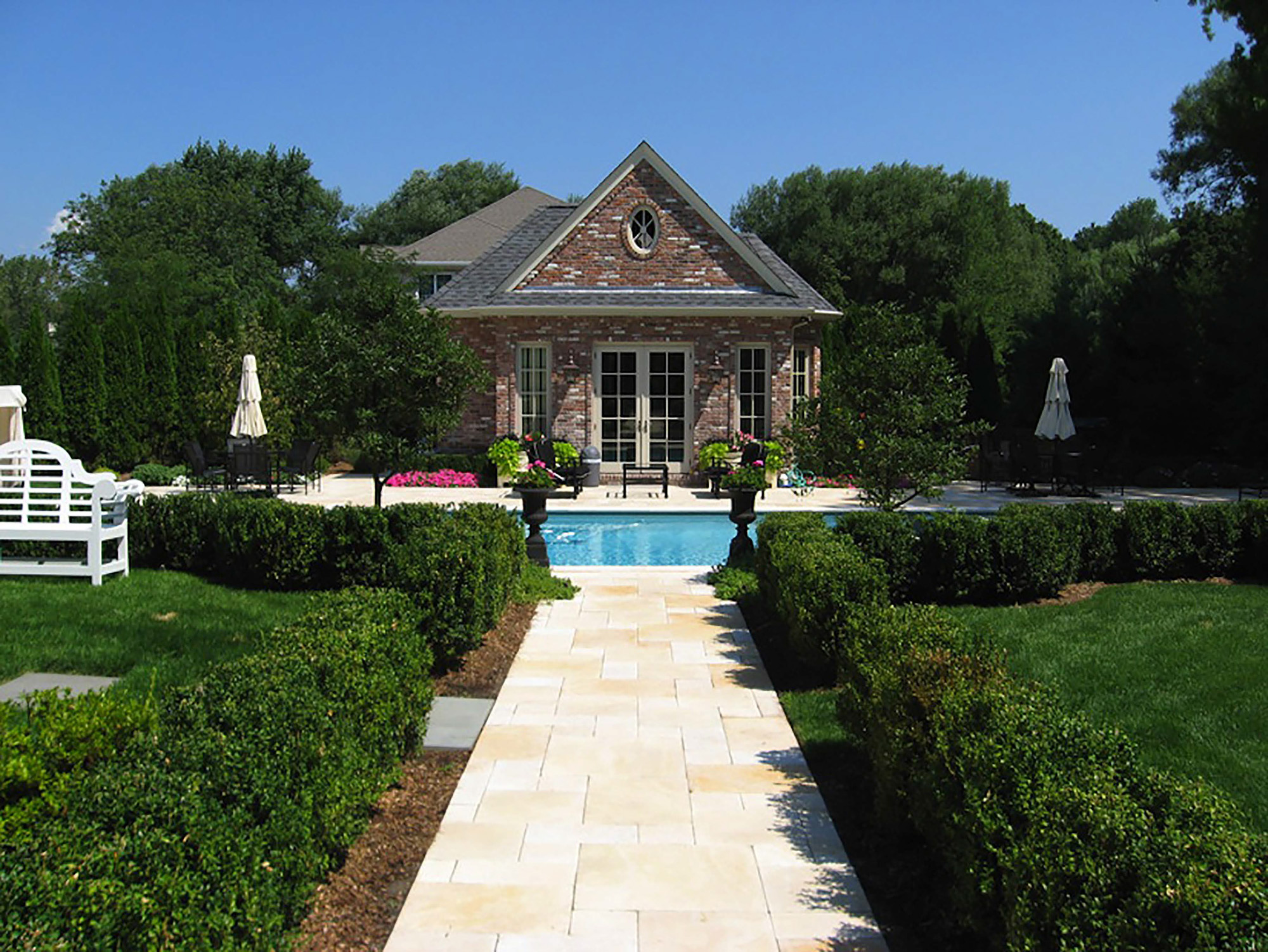 creative pavers installations inc home